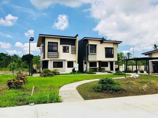 Rent to own house in Tagaytay