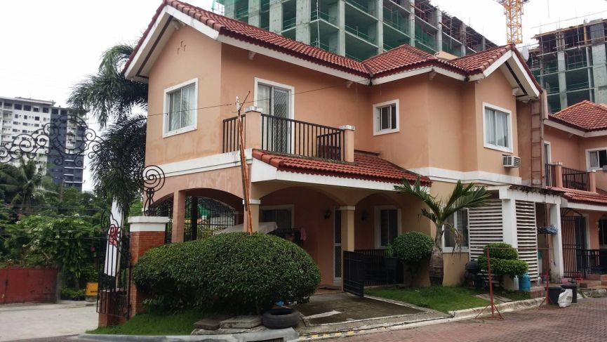 Homes for Sale in Guadalupe Cebu