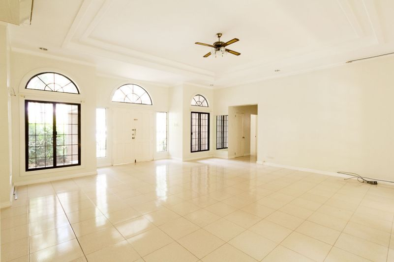 Homes you can rent in Talamban Cebu