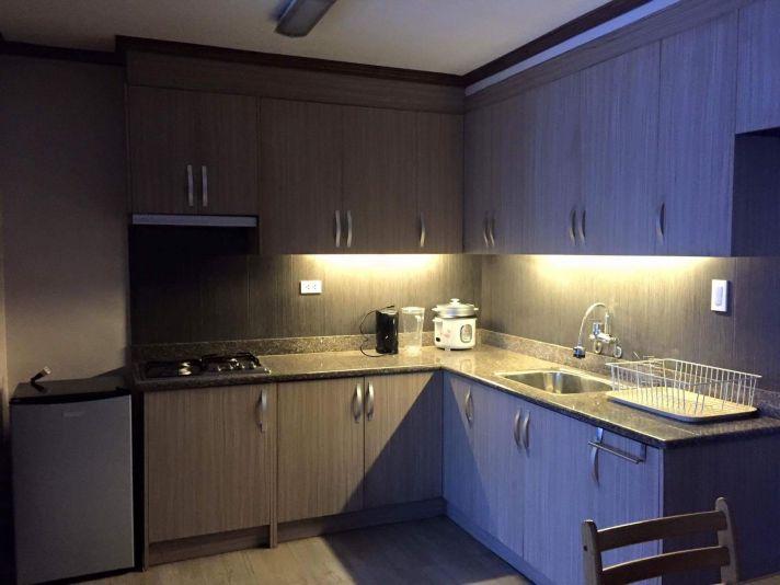 Benguet Apartment Rentals