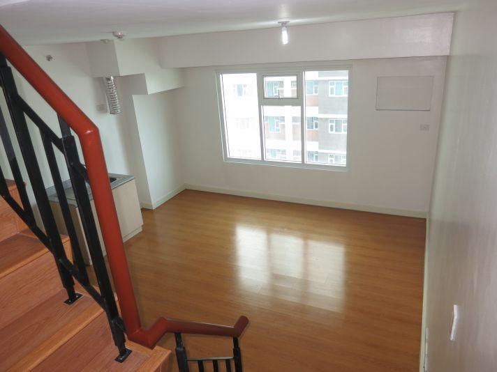 Condominium for Rent in Barangka Ilaya Mandaluyong