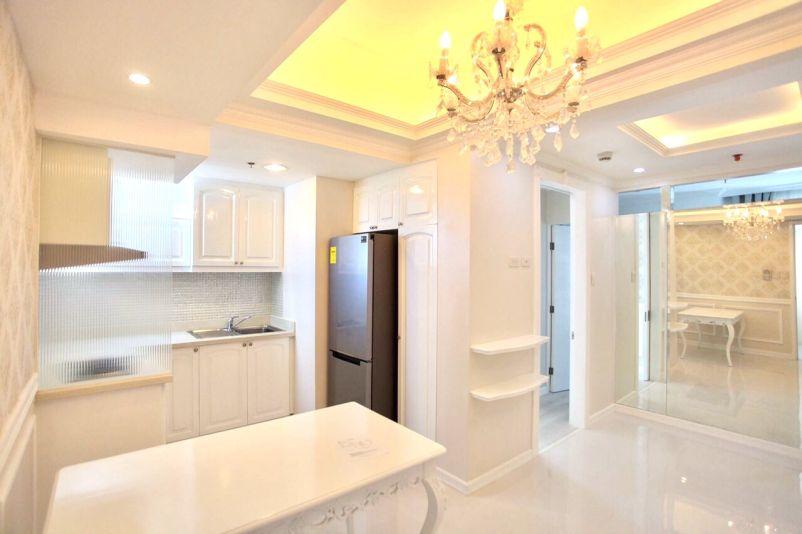Apartment for rent in Mactan Cebu