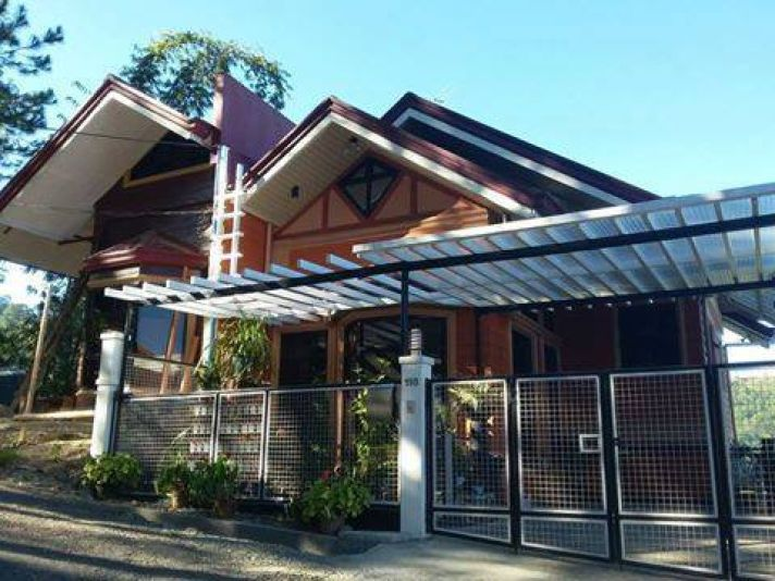 Buy a Home in Benguet