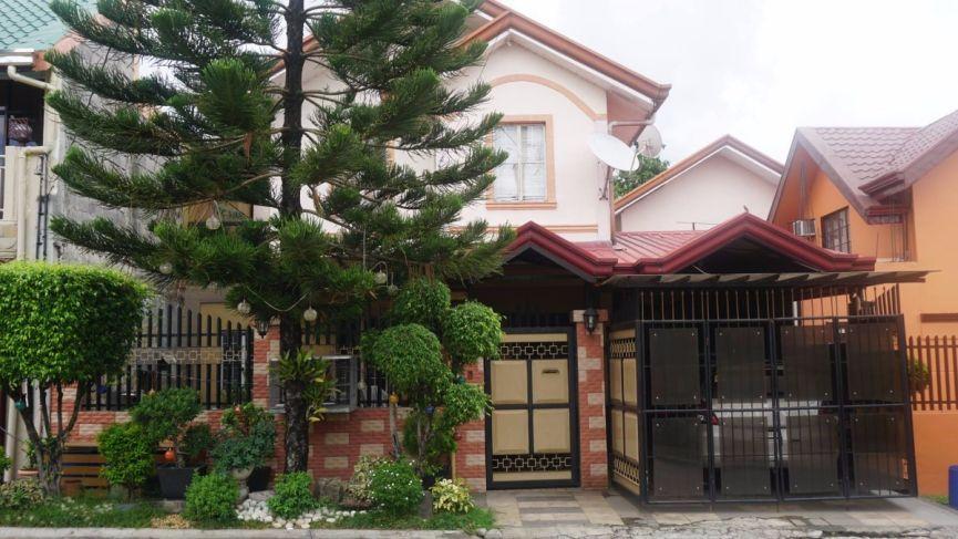 Homes you can buy in Meycauayan Bulacan