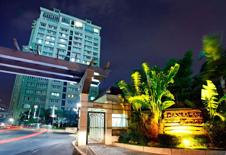 Buy a Condominium in Malamig Mandaluyong