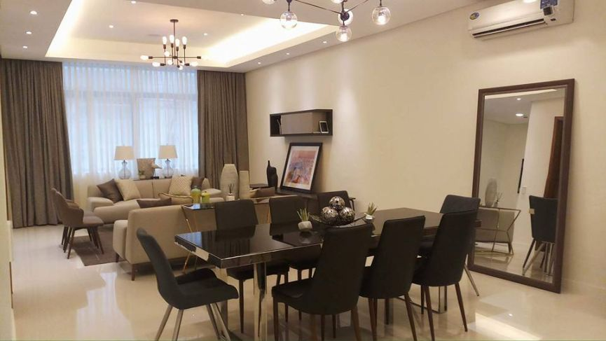 House and Lot for sale in Malate Manila