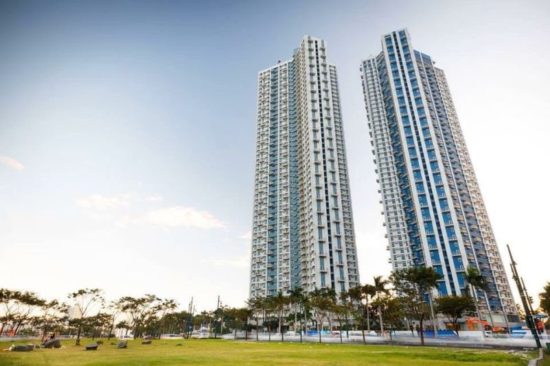 Affordable Rent to Own Condominiums in Taguig