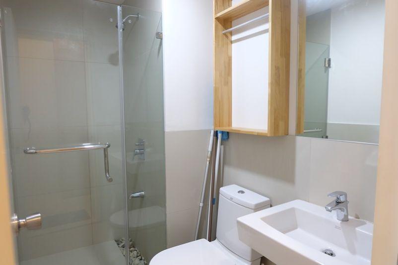 Mactan Cebu Apartments, Transients and Rooms for Rent