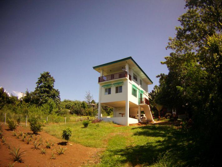 Homes you can buy in Puerto Princesa