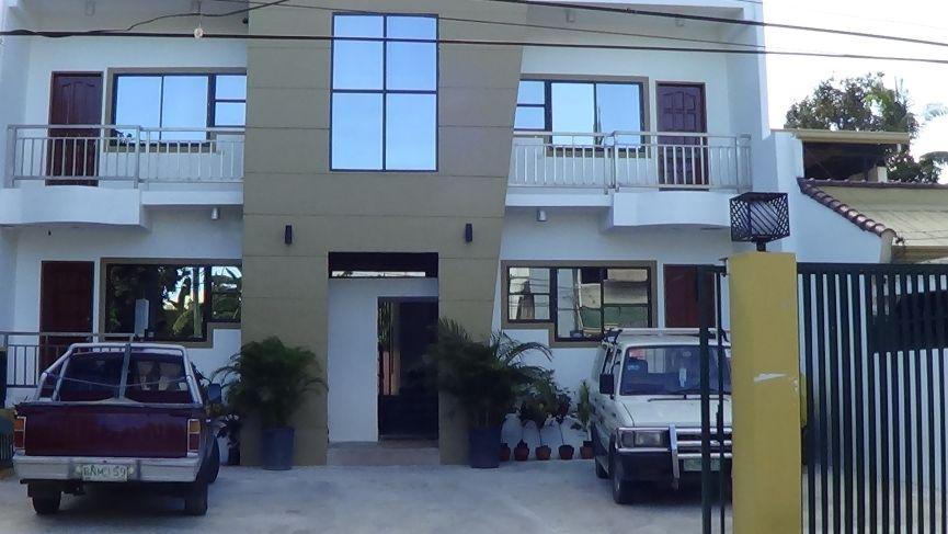 Short Term And Long Apartments In Labangon Cebu