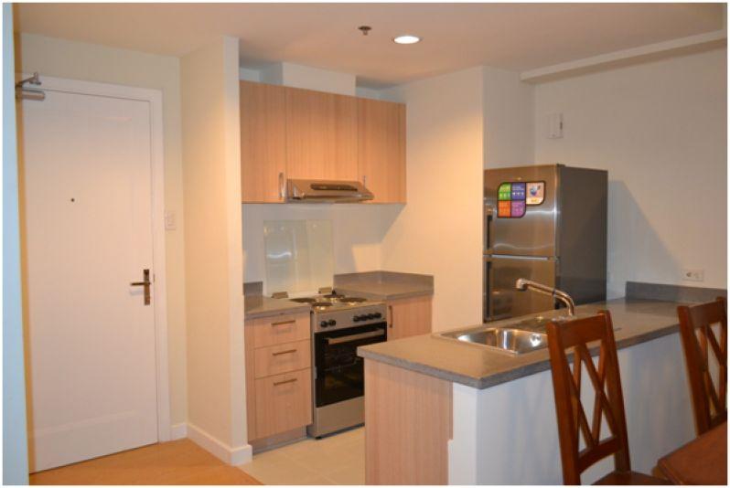 Condominium for Rent in Ortigas Ave Pasig