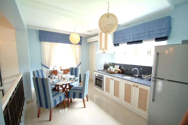 Rent to Own Houses in Rizal