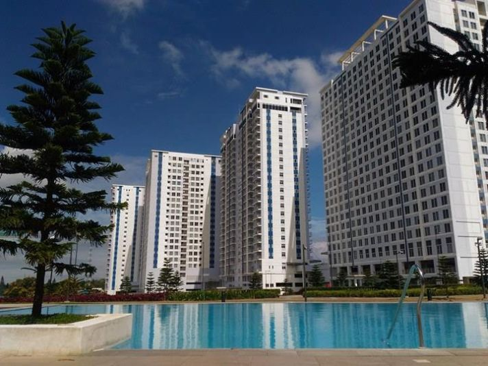 Tagaytay Apartments, Transients and Rooms for Rent