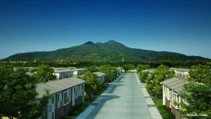 Affordable Rent To Own Houses in Batangas for your Family