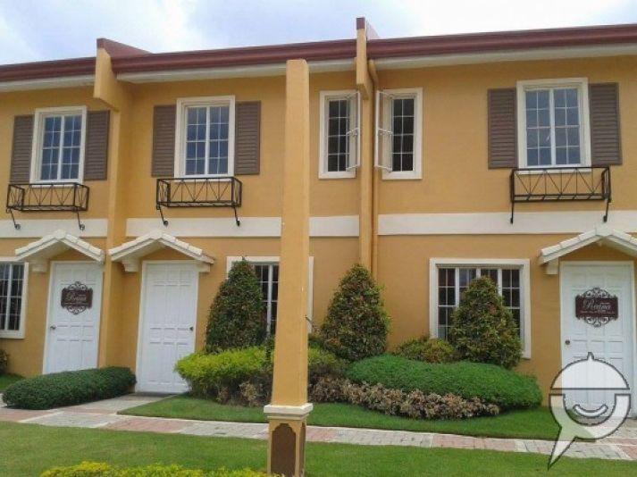 Buy a Home in Albay