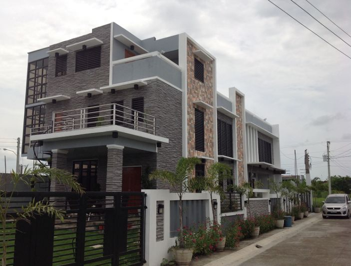 Camarines Sur Modern Homes you can buy