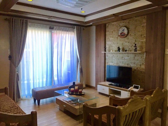 Apartment for Rent and Transients in Benguet