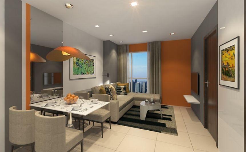 Condominium for Sale in Barangka Ilaya Mandaluyong