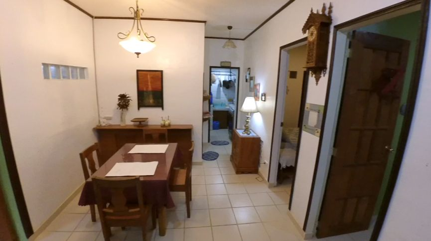 House and Lot for sale in Albay