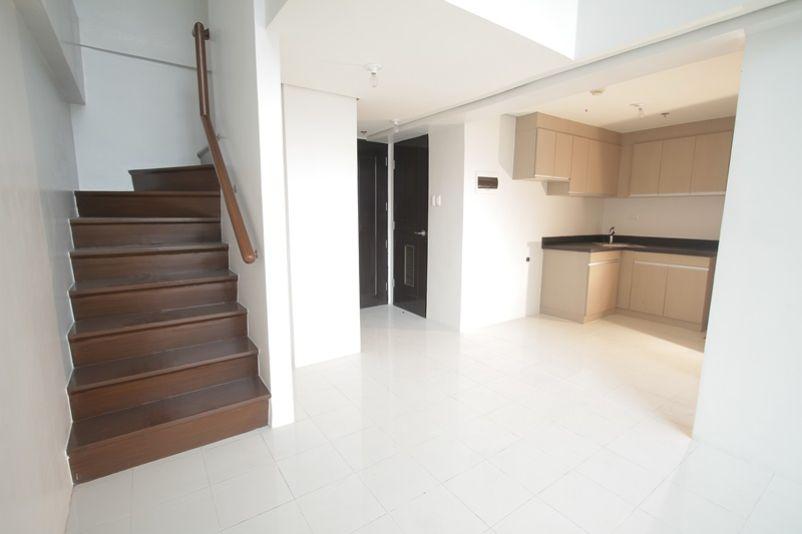 Condo For Rent In San Antonio Pasig Rental Condominiums Lamudi