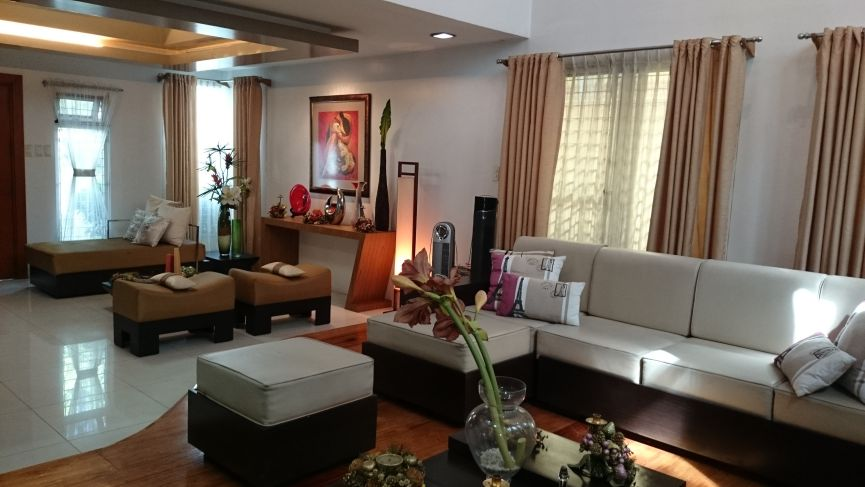 House and Lot in Malabon