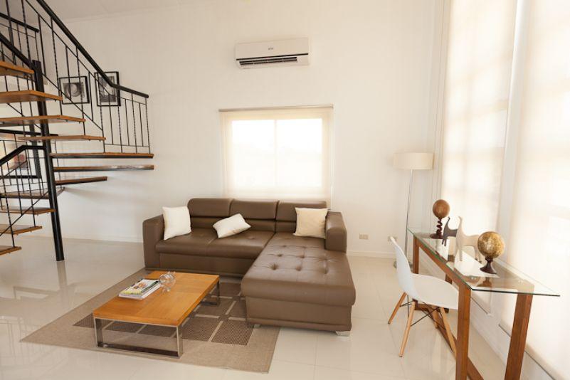 Homes you can buy in Nueva Vizcaya