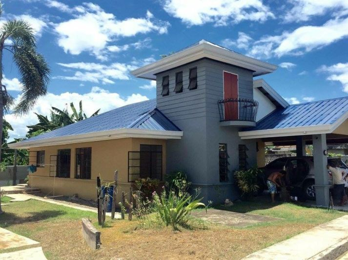 Properties for sale in Tacloban