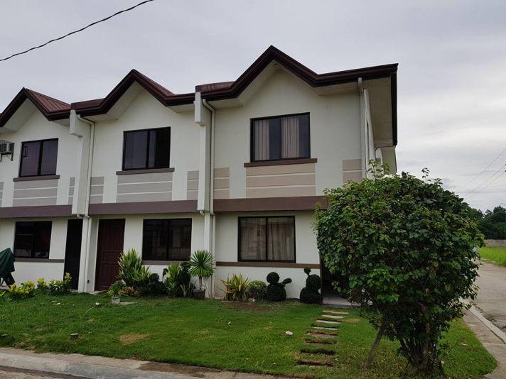 Puerto Princesa Modern Homes you can buy