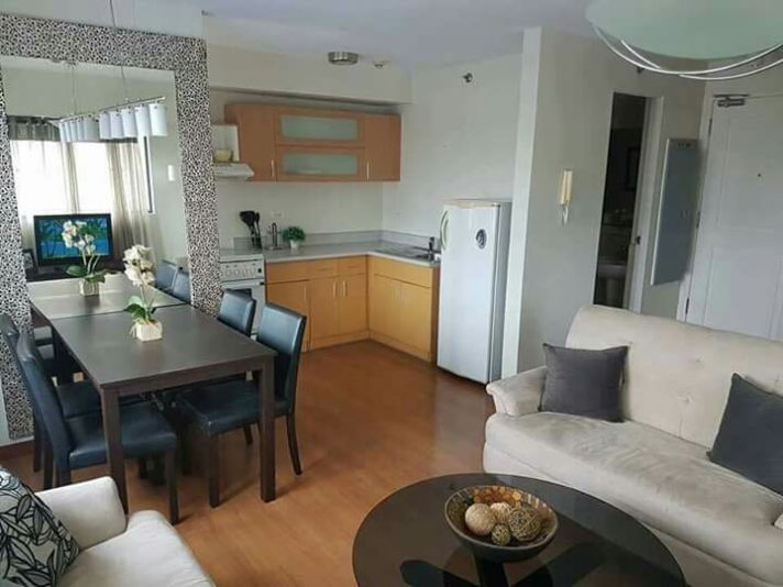 Condo for Sale in Alabang