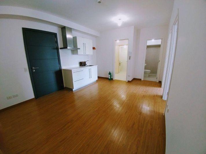 Condominium for Rent in Hulo Mandaluyong
