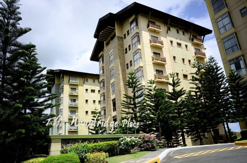 Apartment for Rent in Tagaytay city