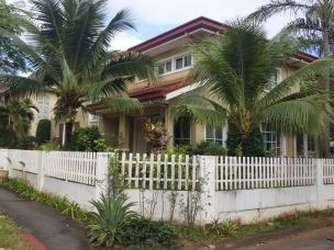 House For Rent In Quezon City Rent Homes Lamudi
