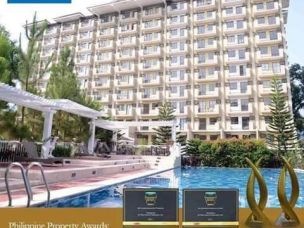 Apartment For Rent In Davao City Rent Flats Lamudi