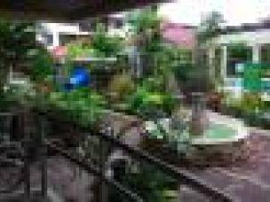 Condo For Rent In Davao Rent Condominiums Lamudi
