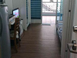Apartment For Rent In Brgy San Antonio Makati