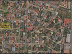 Lot For Sale In Paranaque Buy Land Lamudi