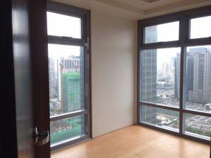 Bgc Condo For Sale Buy Condominiums Lamudi
