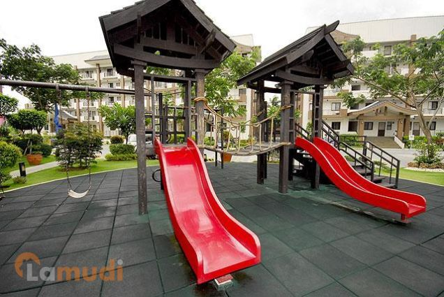 2 Bedrooms For Sale Mayfield Park Residences In Felix Ave