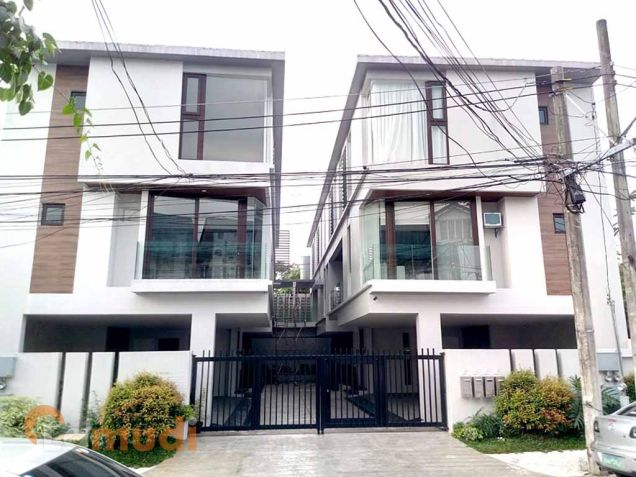 Apartment House For Rent Qc