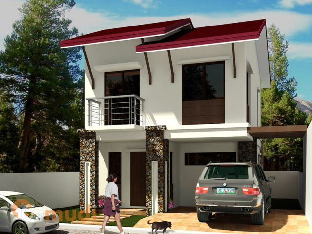 luana prime homes development corp