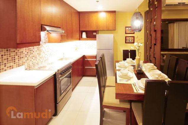 Pico De Loro 2 Bedroom for Sale in Batangas RHI 5708  : 6f7f8a236ed767 from www.lamudi.com.ph size 636 x 424 jpeg 39kB