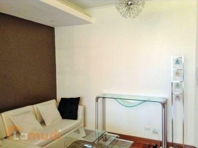 South of Market 2 Bedroom for Sale in Taguig RHI 1359  : 7526cb658120ff from www.lamudi.com.ph size 636 x 475 jpeg 30kB