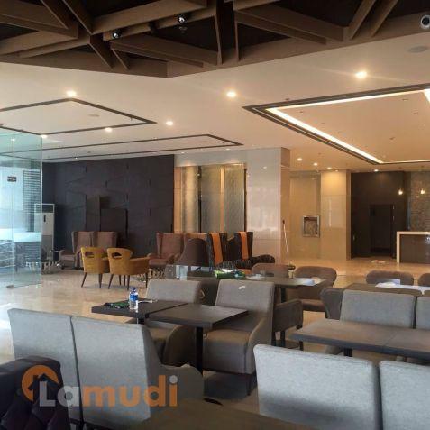 Top 10 Quezon City Hotels Near TriNoma   Philippines
