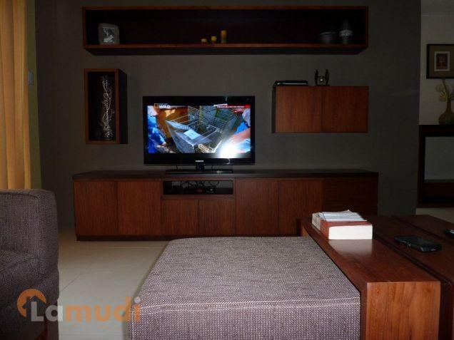 Pico De Loro 2 Bedroom for Sale in Batangas RHI 5708  : c7dd68db2d3c9f from www.lamudi.com.ph size 636 x 477 jpeg 40kB