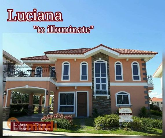 lipa city single parents House and lot for sale in lipa city: single detached house and lot in lipa city batangas near tambo exit near startoll near avida near sm.