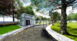 Memorial For Sale at Plaridel, Bulacan in manila memorial bulacan