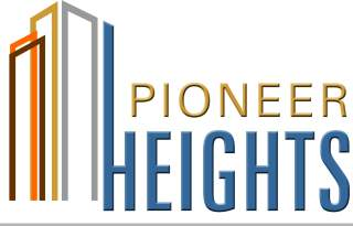Cityland Pioneer Heights 1, 3-Bedroom Unit for Sale in