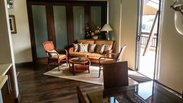 Amara En Terrazas Casa De Amor 3 Bedroom For Sale Nasugbu