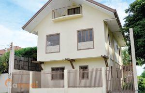 5BR Fully Furnished House and Lot For Sale Maribago Lapu-Lapu City