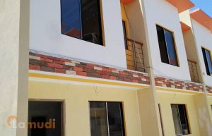 Affordable Brand New Houses In Paranaque City